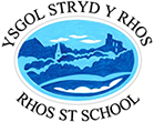 Rhos Street School