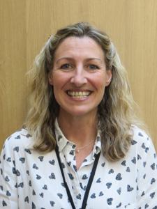Joanne Davies Year 5