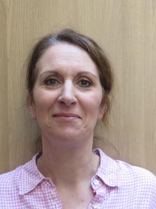 Fiona Reece