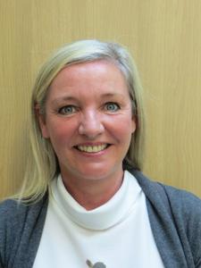 Leanne Caton